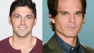 Spoiler alert for 'The Young and The Restless' as Noah out, Kevin returns