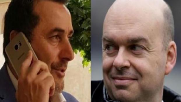 News calciomercato Milan: Fassone e Mirabelli puntano due forti calciatori