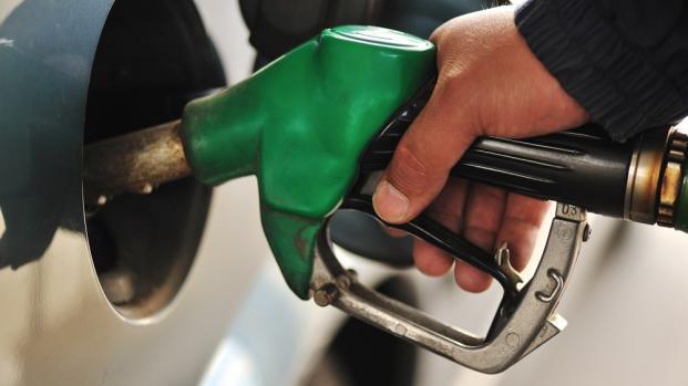 Vídeo: os problemas da gasolina formulada