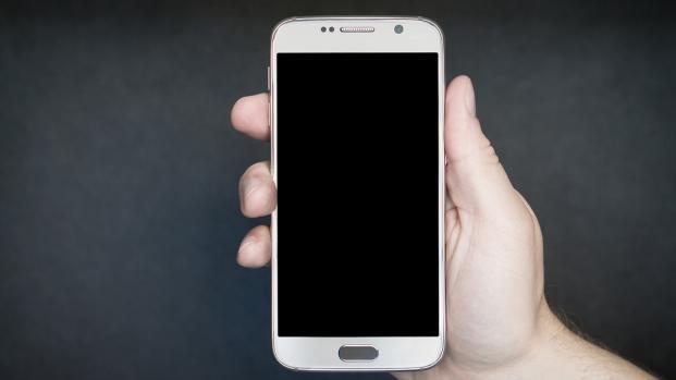 LG 'Judy': ecco cosa si sa del nuovo smartphone top di gamma successore del G6