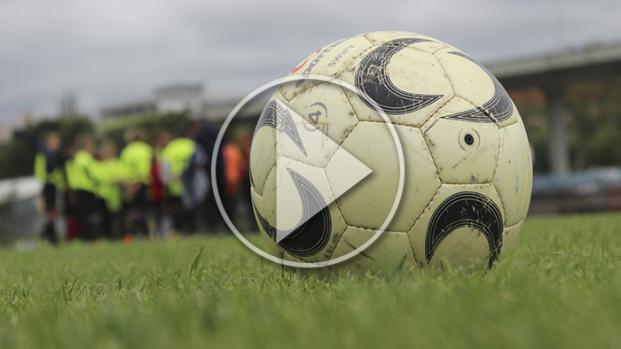 VIDEO - Serie A: Benevento-Crotone, nella 25esima giornata di campionato