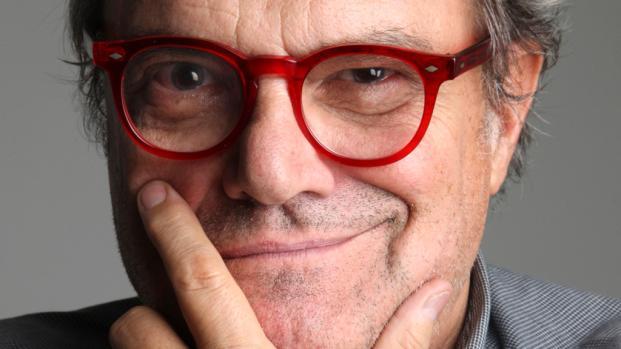Oliviero Toscani el fotógrafo más polémico y provocativo de la firma Benetton