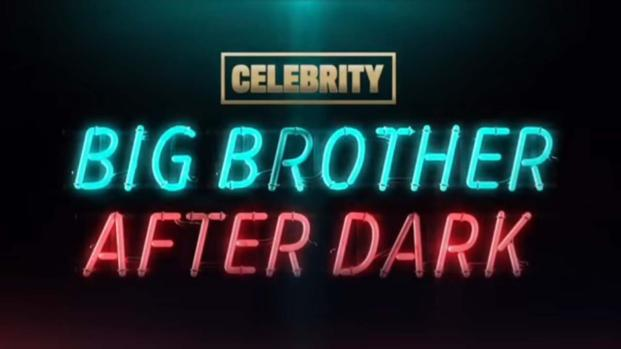 8 houseguests and 8 days to go on 'Celebrity Big Brother'