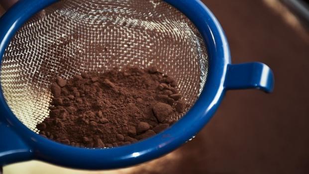 I dolci della tradizione pasquale: torta di riso e cioccolato