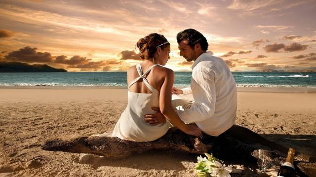 Piscis tu consejo semanal: conexiones amorosas intactas