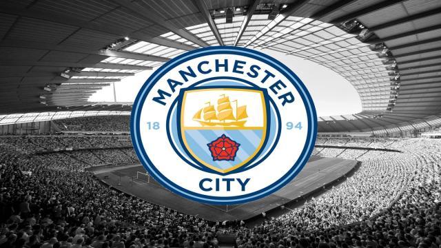 ¿Puede Man City aplastar los puntos y objetivos de la Premier League?