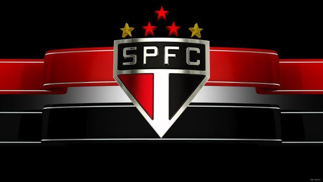 Futbol: La negociación del Santos con un importante refuerzo se enfría
