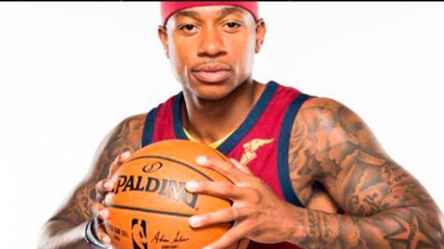 Cambios en al NBA: Rumores sobre el comercio de los Cavs: Isaiah Thomas