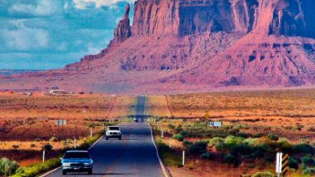 ¿Estas planeando pasar el día del presidente en Arizona?