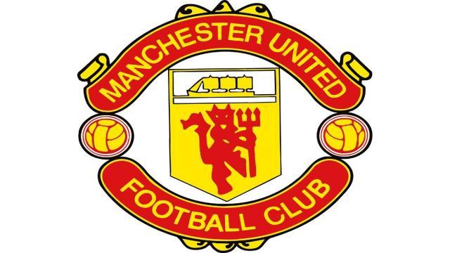 Con Champions fuera de vista, copas definirán la temporada de Manchester United