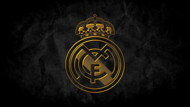 Futbol: El Real Madrid coloca una nueva clausula a Marco Asensio