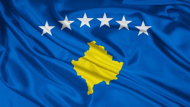 Kosovo y los desafíos en el décimo aniversario eclipsan las celebraciones