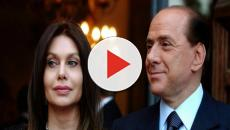 Video: Veronica Lario rivuole l'assegno da Berlusconi