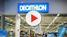 Video: Decathlon ricerca personale nello sport