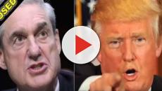 Russia investigation into Trump campaign is a huge money-waster