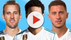 Mercato: Ce Galactique ne signera pas au Real Madrid!