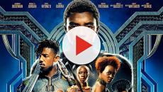 Marvel: lo que debes saber de Pantera Negra