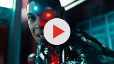 Marvel: Ray Fisher (Cyborg) elogia a 'Black Panther'