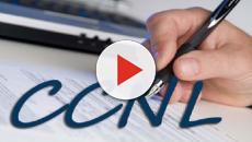 Contratto statali: ultime notizie su stipendi e pensioni