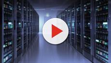 Por que escoger un servidor dedicado