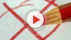 VIDEO - Promesse e scontri in vista delle elezioni politiche