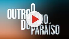 Assista: Renato tramará contra Clara em O Outro Lado do Paraíso