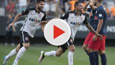 Red Bull Brasil x Corinthians: transmissão do jogo ao vivo na TV e internet