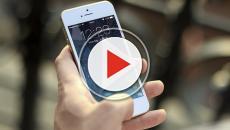 VIDEO - Wind: le migliori promozioni del momento