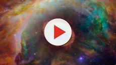 La sonda New Horizon arriverà ai confini dell'Universo