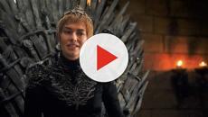 VÍDEO: ¡La Reina implacable de Juego de Tronos!