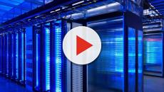 Invierte de manera correcta en un buen hosting