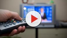 Ascolti tv di domenica 18 febbraio: flop di Furore 2, record per Domenica Live