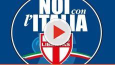 Video: Intervista a Laura Binetti, 'No a inciuci'