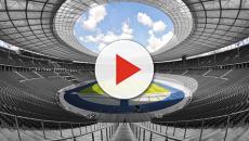 Vip e calcio: chi tifa per la squadra del Torino?