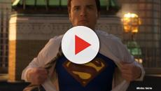 Inacreditável: veja como está Tom Welling, o Clark de 'Smallville' atualmente