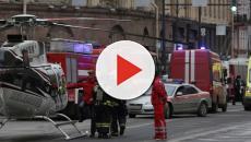 Vídeo: homem é encontrado morto abraçado a boneca sexual