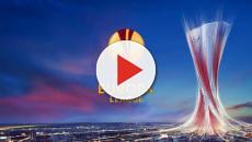Lazio-Steaua Bucarest: Dove guardarla in diretta tv