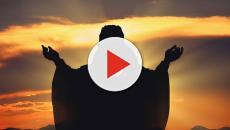 Assista: Famosos que não acreditam em Deus