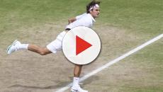 Roger Federer reescribe la historia y toma la cumbre del tenis mundial