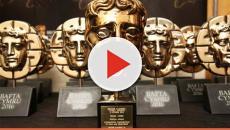 Les récompenses des BAFTA 2018 !