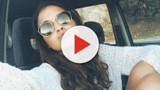 Vídeo: Bruna Marquezine dançando até o chão