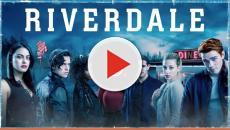 Riverdale saison 2 : trois théories sur Jughead !