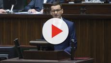 Scontro tra Polonia e Israele dopo le dichiarazioni di Morawiecki