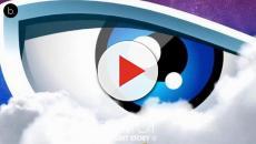 EXCLU - Une saison 12 de Secret Story sans plateau ? Christophe Beaugrand dément