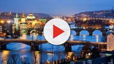 Veja algumas das grandes cidades mais belas do mundo