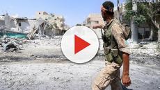 Siria, accordo tra curdi e Damasco in funzione anti-turca