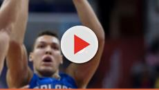 NBA Rumors: Aaron Gordon to join contending squad; Warriors guard heading East?
