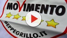 Movimento 5 Stelle e casaleggio Associati in tribunale il 20 febbraio