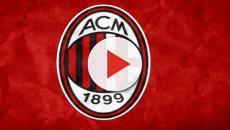 Milan: tre giocatori potrebbero arrivare a Giugno