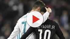 Mercato: L'incroyable révélation qui éloigne Neymar du PSG!